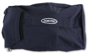 Beutel Jamotec F1