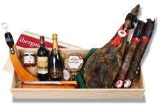 Weihnachtspaket Pesquera (ref. 09P05)