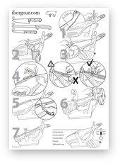 Wie schneidet man einen Vorderschinken (PDF 1,0 MB)