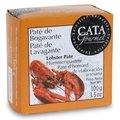 Hummerpastete Cata Gourmet 100 gr