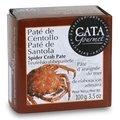 Meerspinnenpastete Cata Gourmet 100 gr